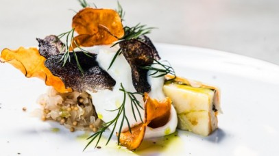 restaurant-moer-chef-s-menu-47ad3