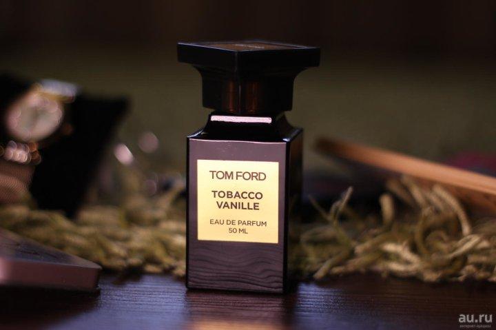 dukhi-tom-ford-tobacco-vanille-50ml-novye-original-1-10308322.jpg